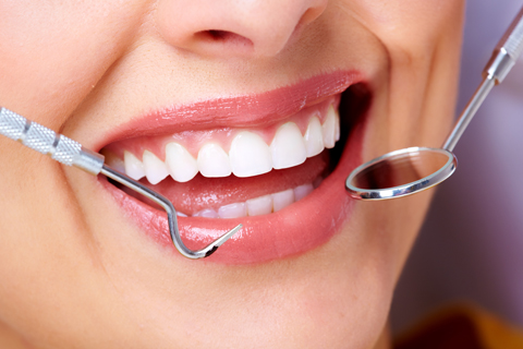 Blok Dental Studio Saskatoon Dental Clinic, Dental Wellness, Smile, Dentistry, Saskatoon Dentist